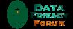 Data Privacy Forum