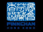FinnCham transparent