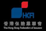 HKFI-Newlogo-2018-RGB-color