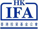 HKIFALOG outline