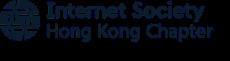 ISOC-HONG-KONG-Logo-PNG